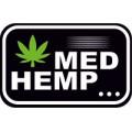 Med Hemp