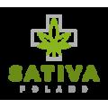 Sativa Poland